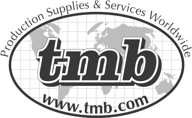 TMB.jpg