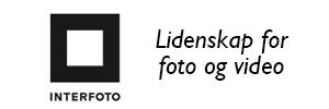 interfotoAD.jpg