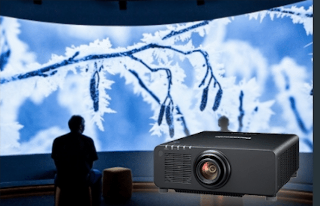 RZ120_Projektor_Bild-636x410.png