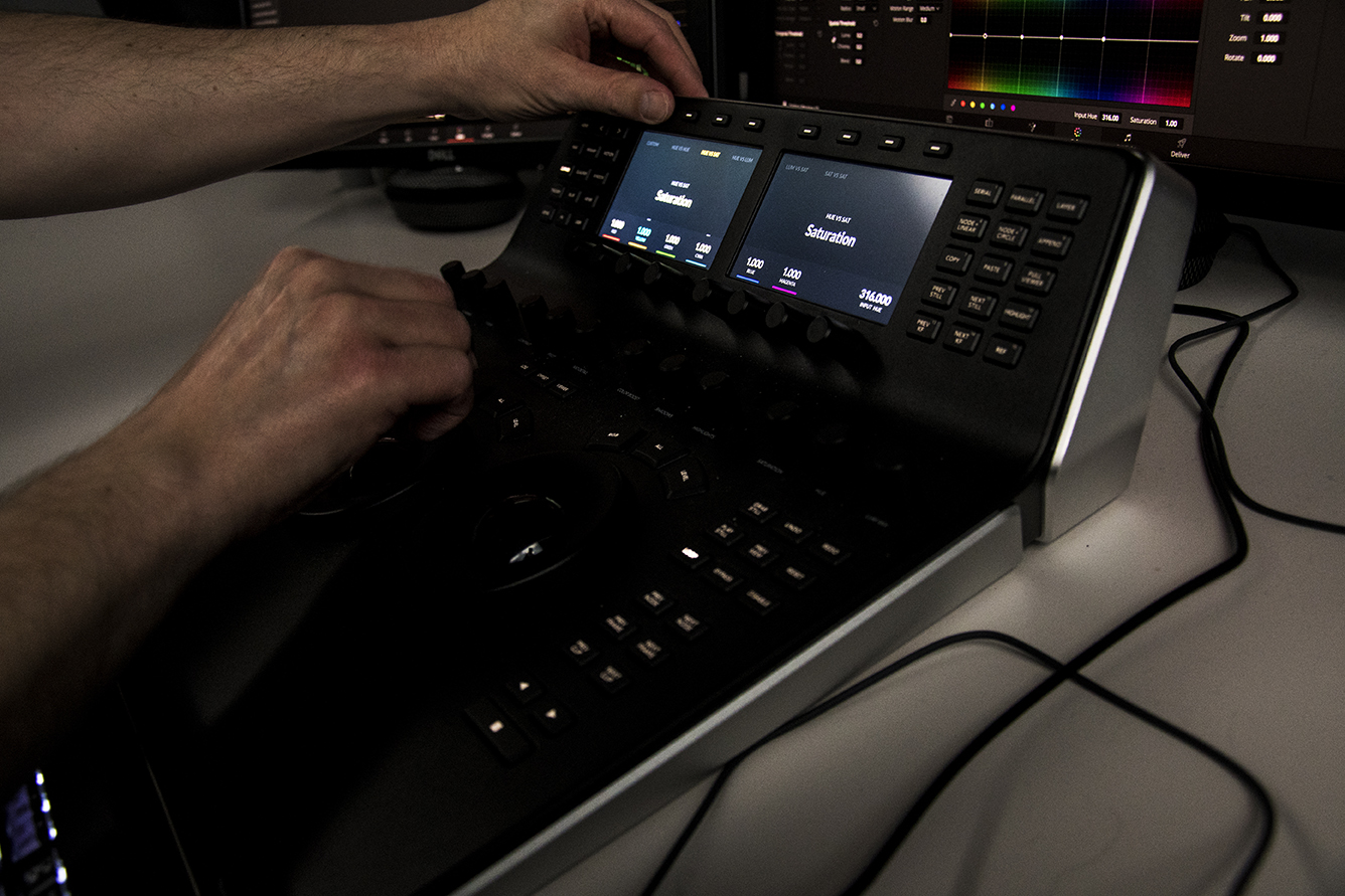 Liten Mixer.jpg