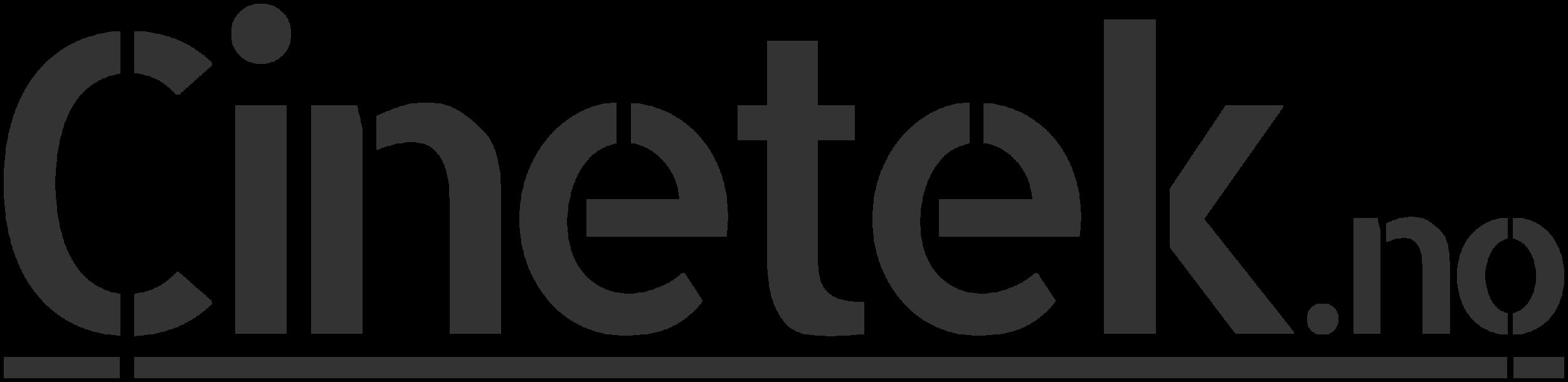 cinetek-weblogo.png