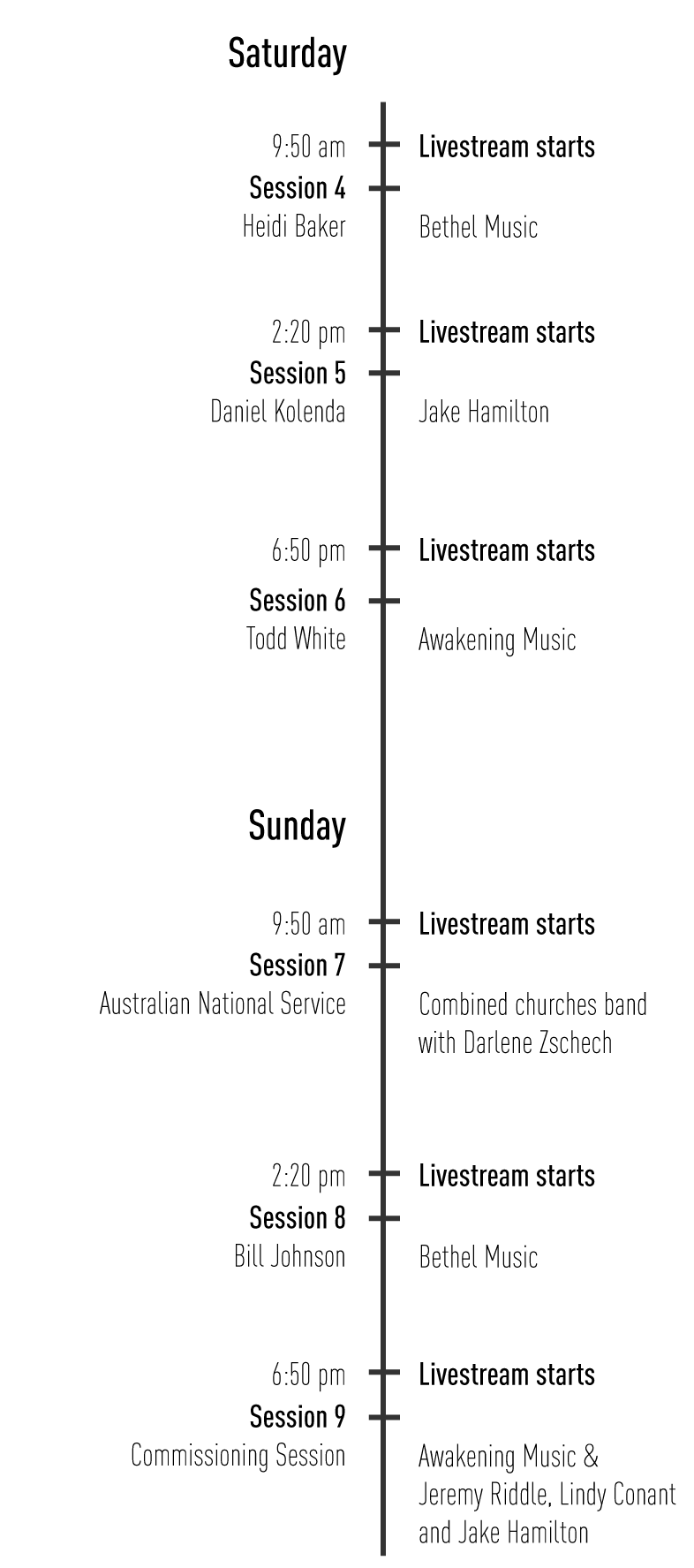 LivestreamSchedule_AAustralia-2.png