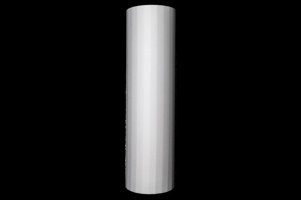 """13 ½"""" Round Half Column"""