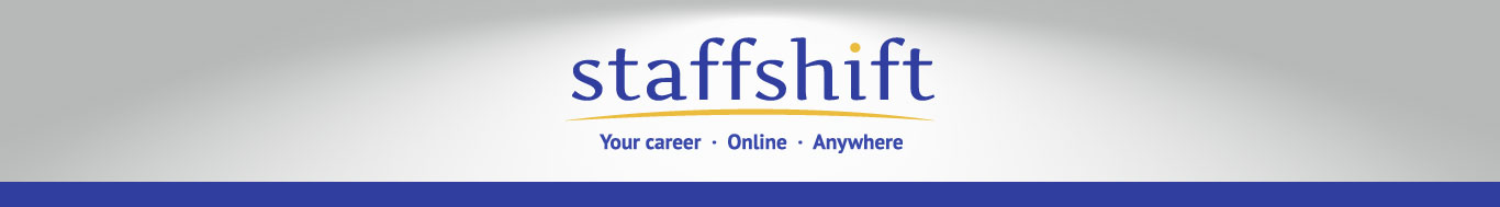 staffshift banner.jpeg