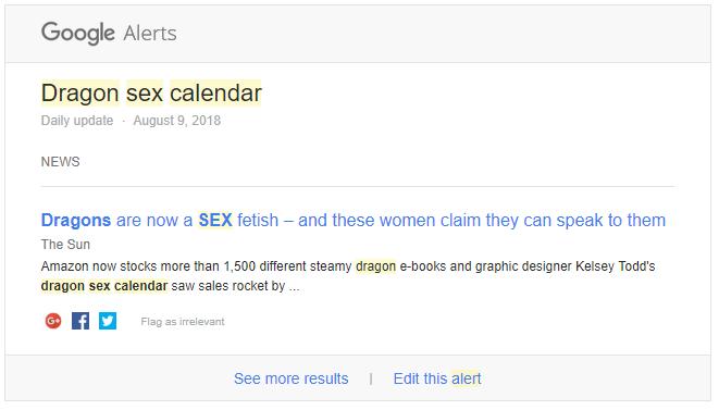 dragon sex calendar the SUN UK.PNG