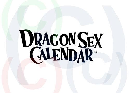 dragonsexcalendar-logo.jpg