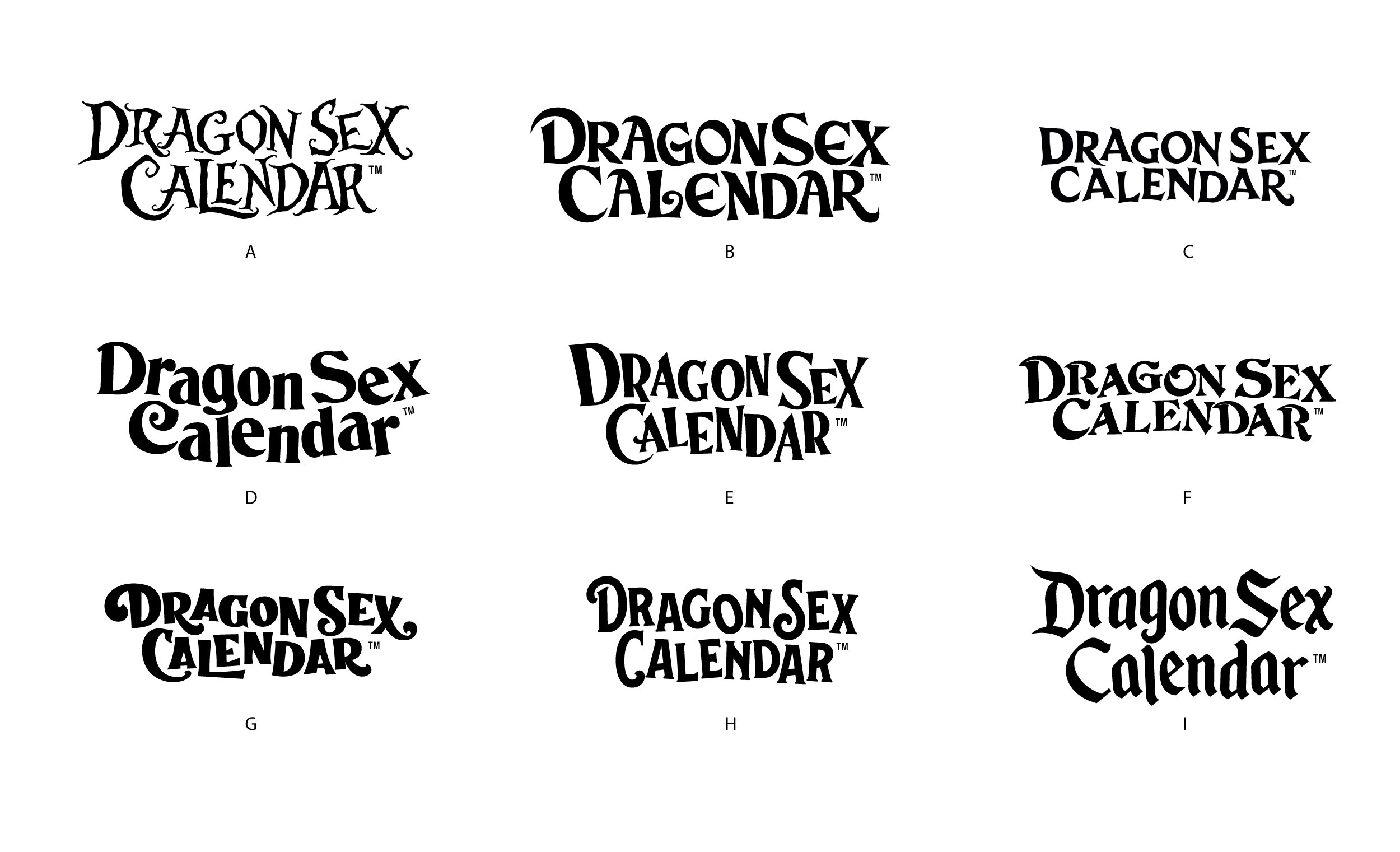 dragonsexcalendar-01.jpg