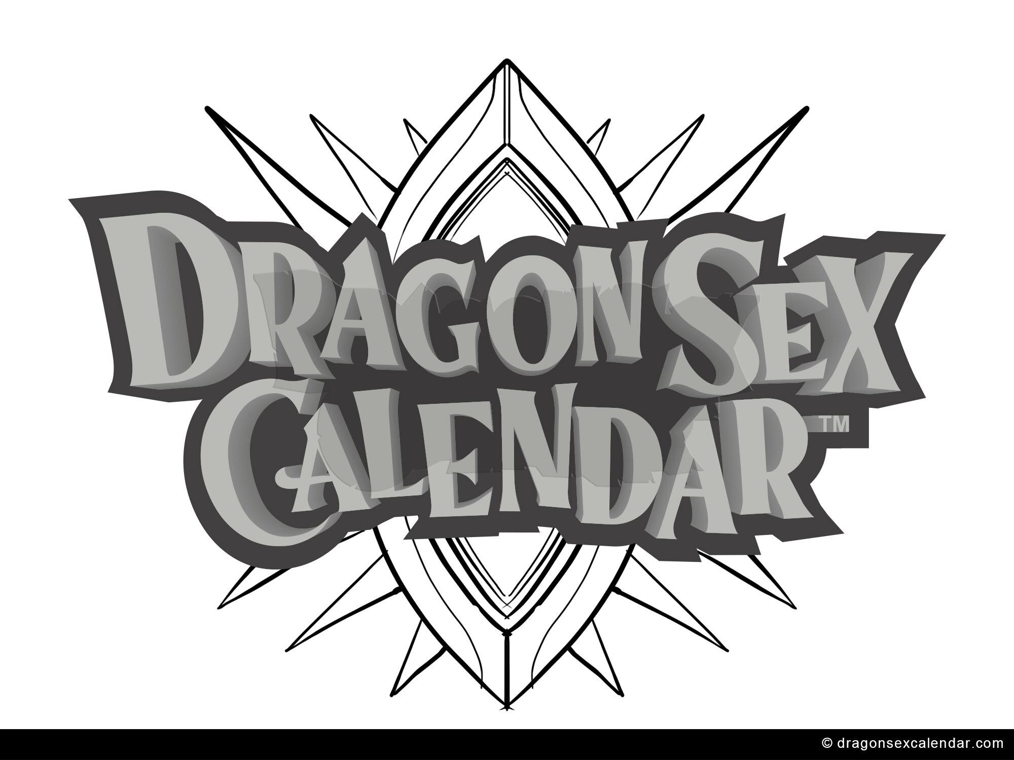 Dragonsexcalendar4.jpg