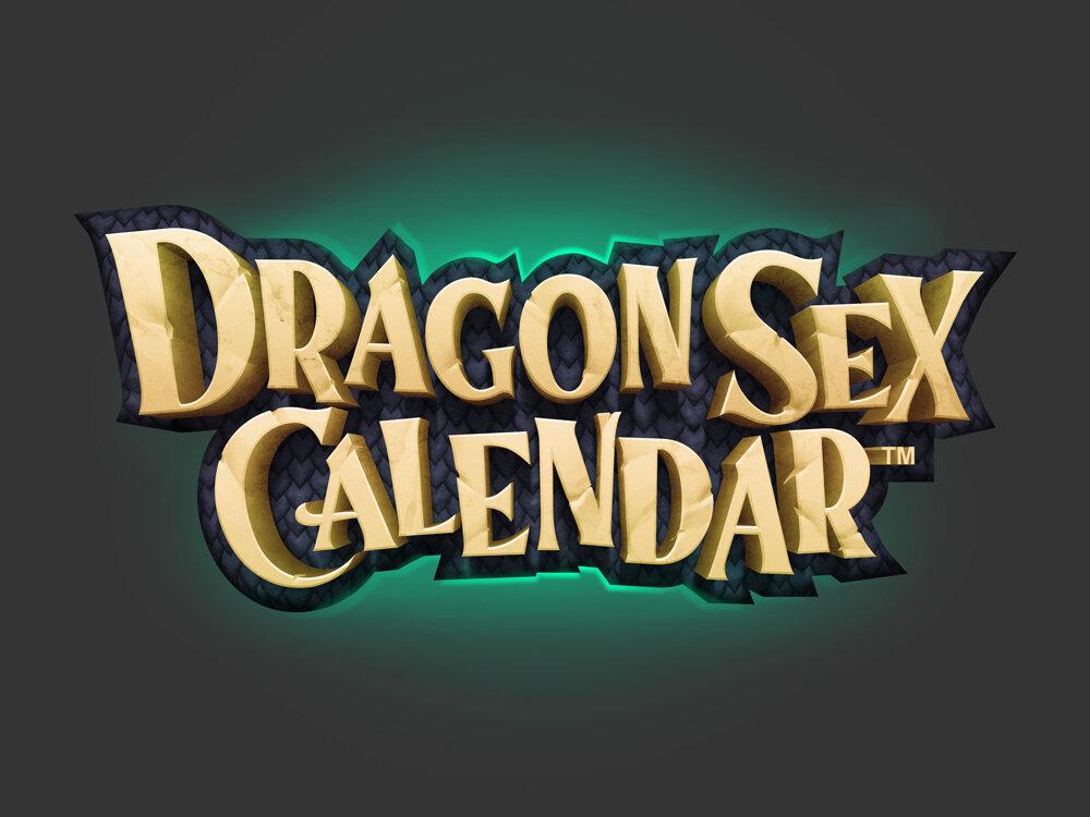 dragonsexfinishing1.jpg