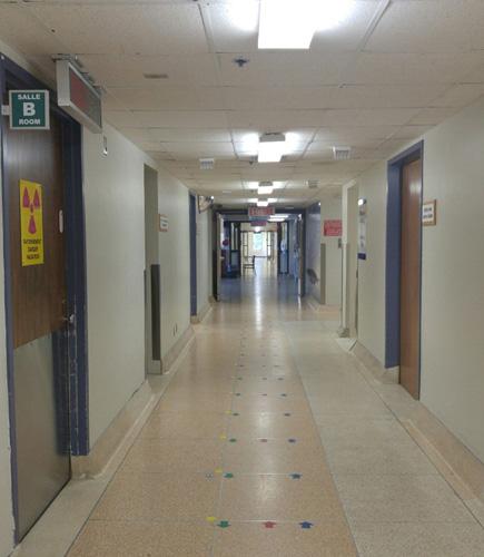 hospital SMALL.jpg