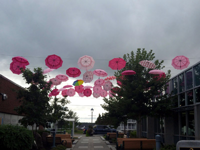 umbrellas dieppe.jpg