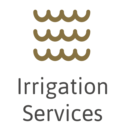 Teles_Icons-New-Irrigation.png