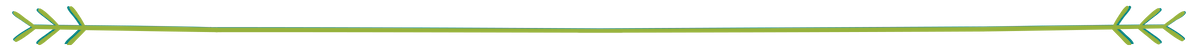 ER_Line-Large-Thin.png