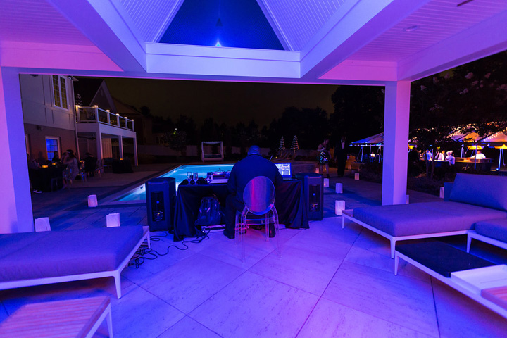 arjproductions.net | Birthday Party and Event Planner in Washington DC | Maryland Parties | ARJ Productions | Virginia Party Planners For Private and Special Events  _ (19).jpg
