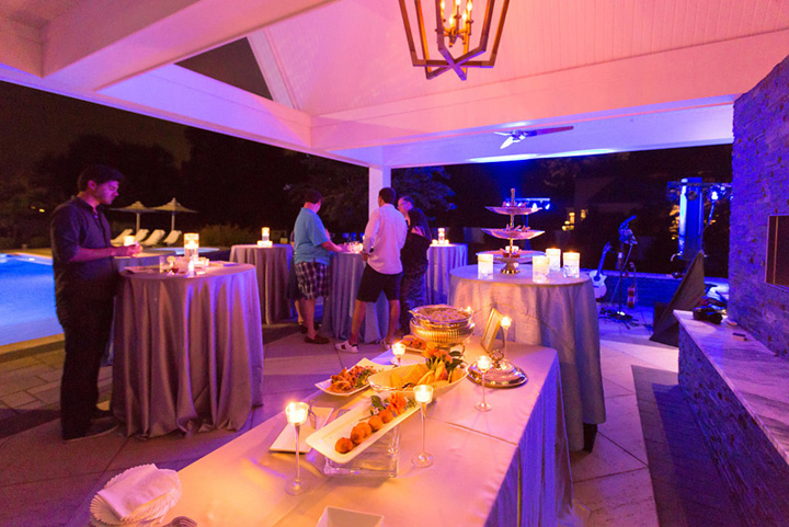 arjproductions.net | Corporate Event Planner in Washington DC | Maryland Parties | ARJ Productions | Virginia Party Planners For Work and Company Events  _ (6).jpg