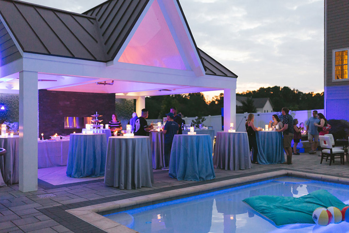 arjproductions.net | Corporate Event Planner in Washington DC | Maryland Parties | ARJ Productions | Virginia Party Planners For Work and Company Events  _ (8).jpg