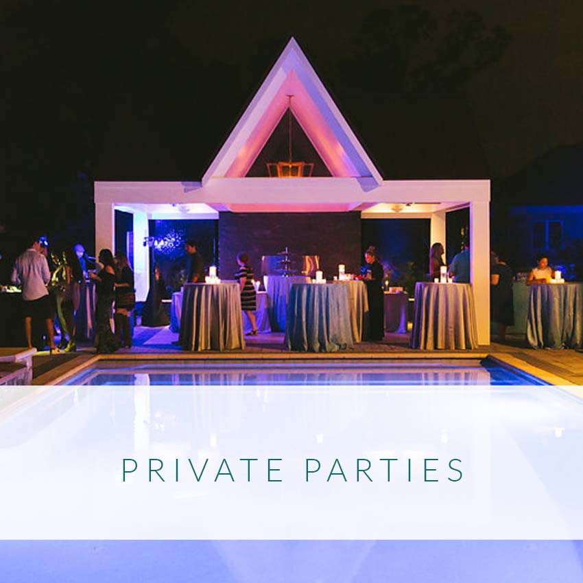 ajr_productions_galleries_PRIVATE_PARTIES.jpg