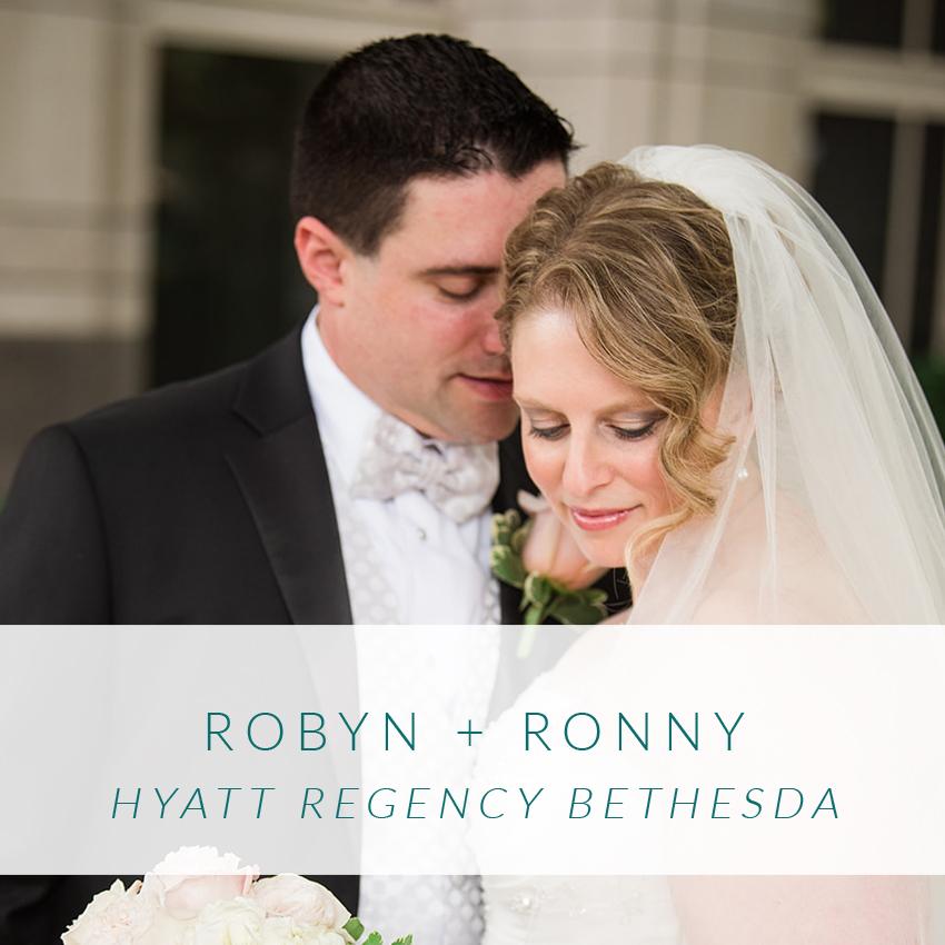 robyn-ronny.jpg