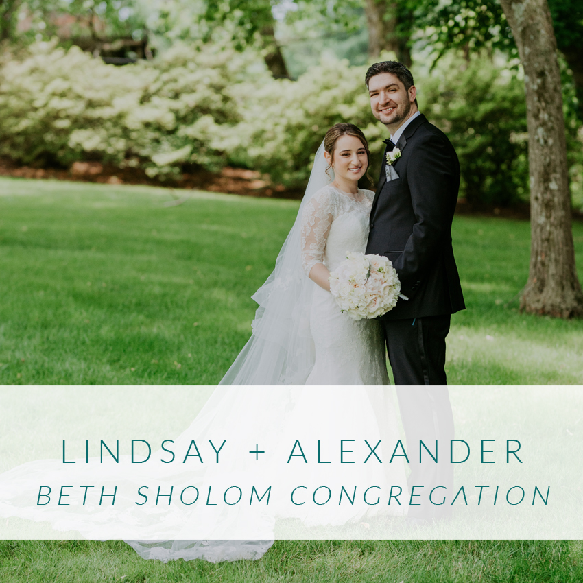 lindsay-alexander.jpg