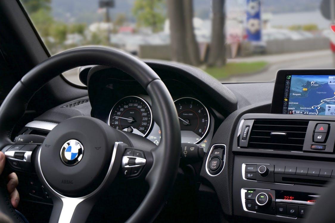 Car (interior).jpeg