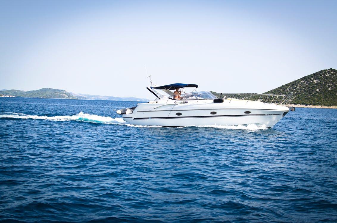 Boat Insurance.jpeg
