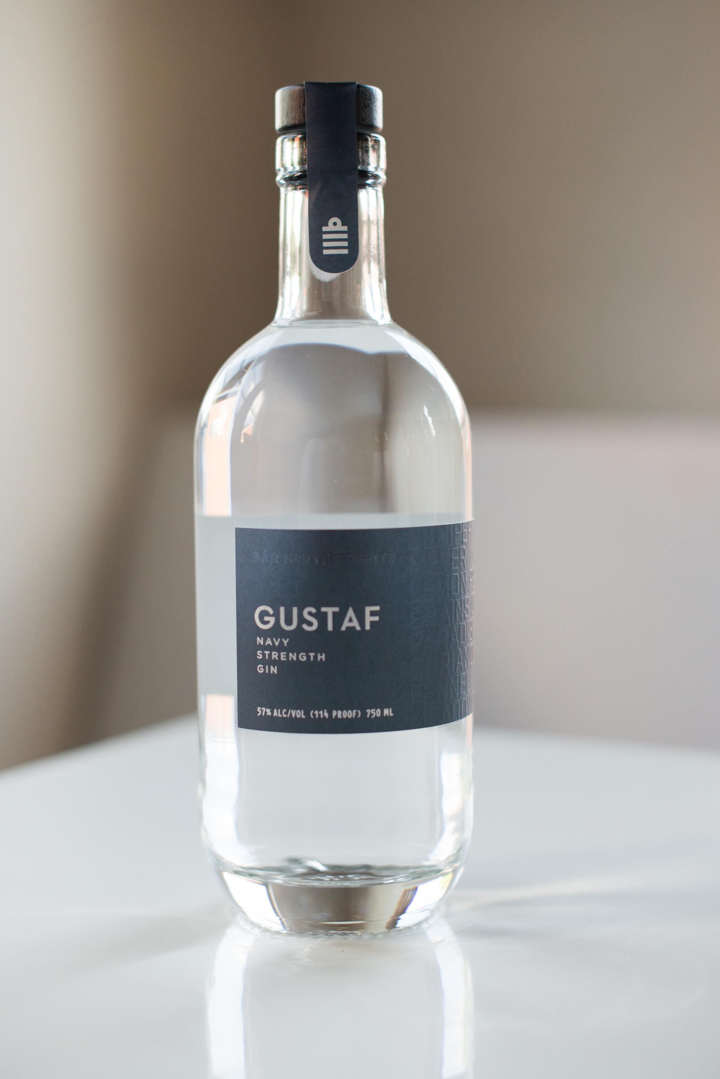 GUSTAF_gin.jpeg