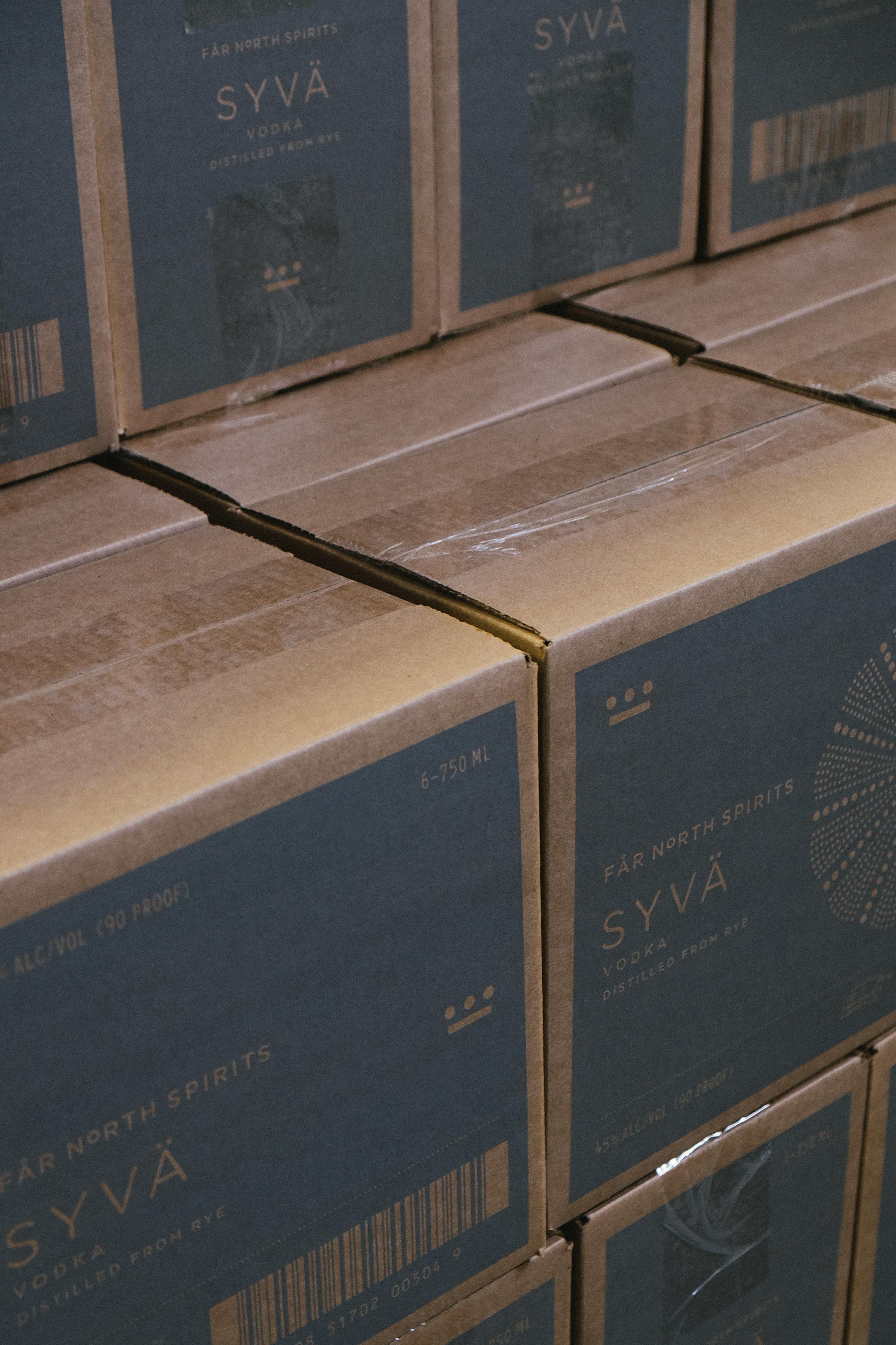 farnorthspirits_shipping