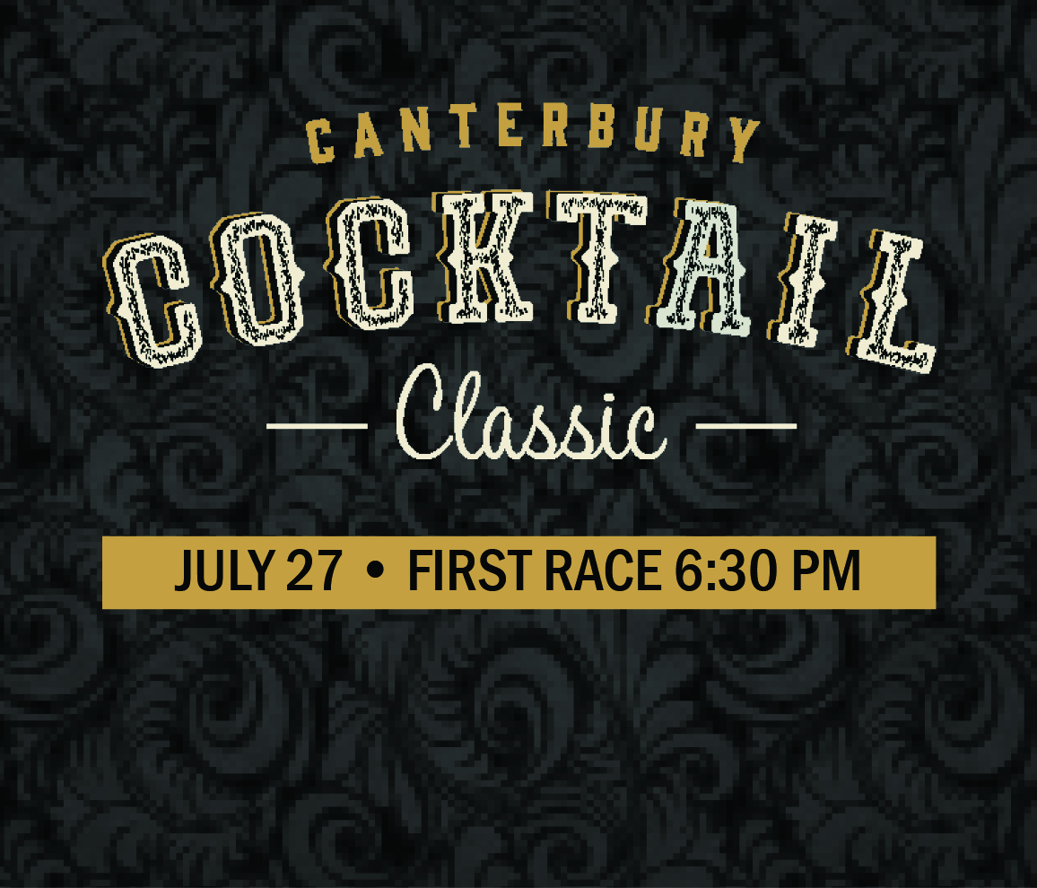 CocktailClassic_Featured_2018.jpg