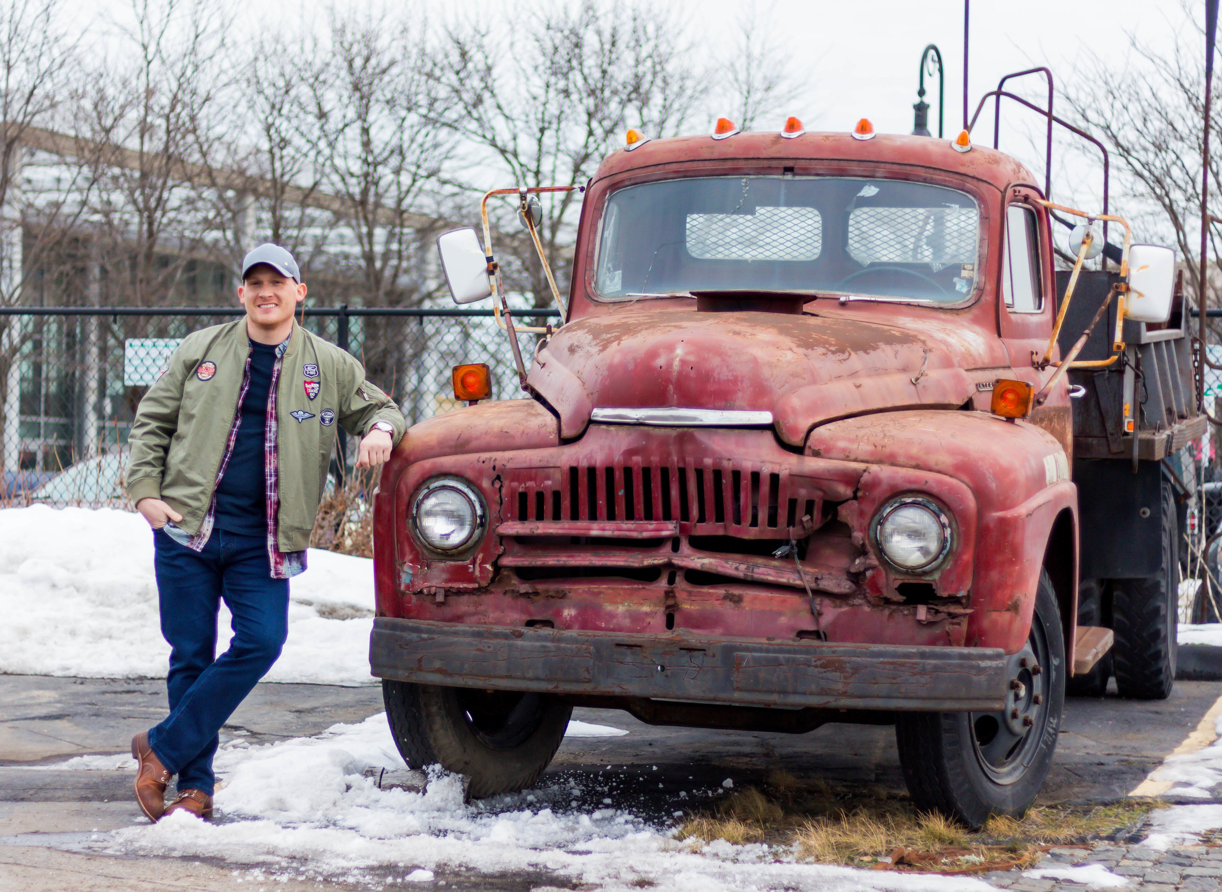 Andy Red Truck-2.jpg