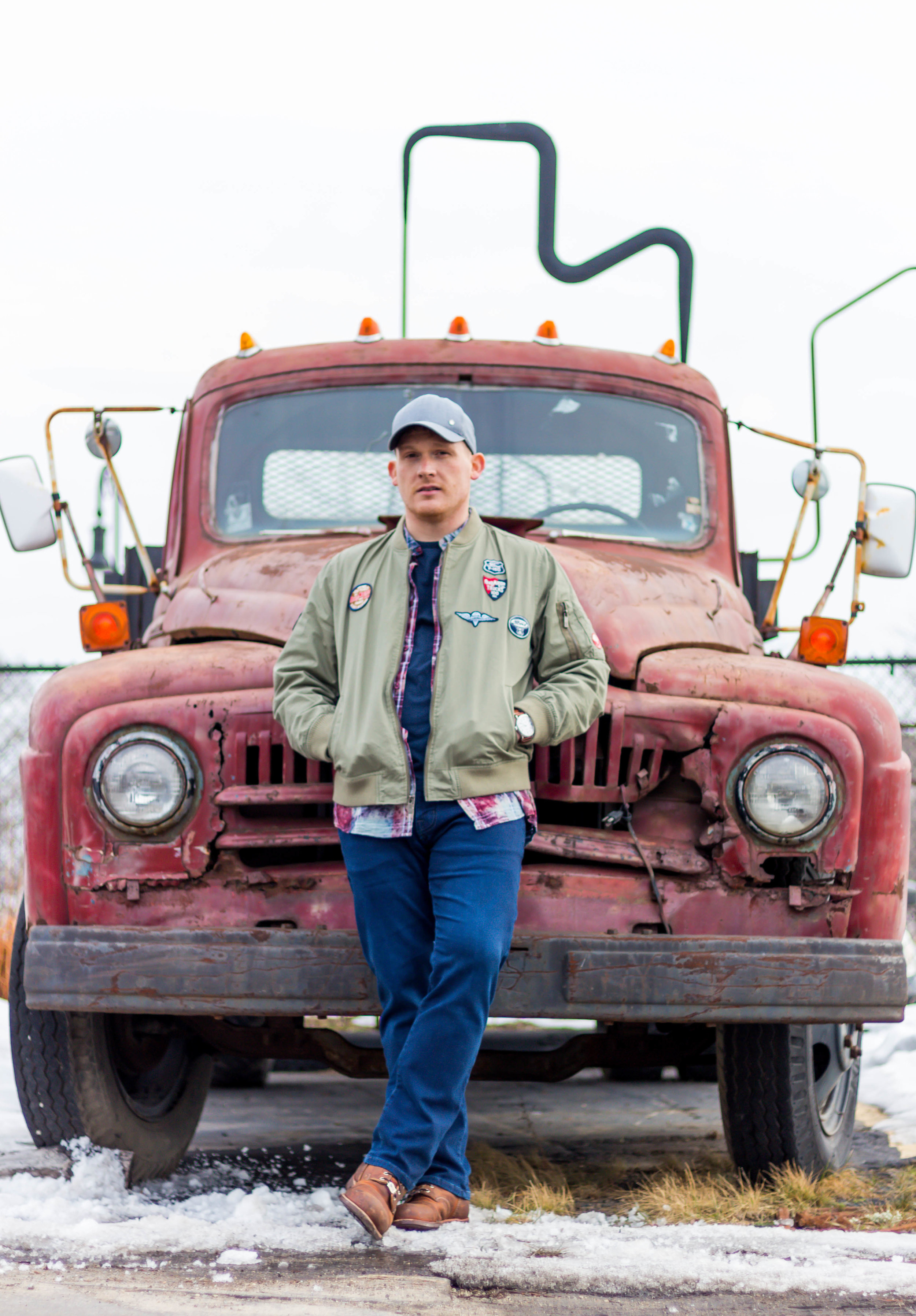 Andy Red Truck-3.jpg
