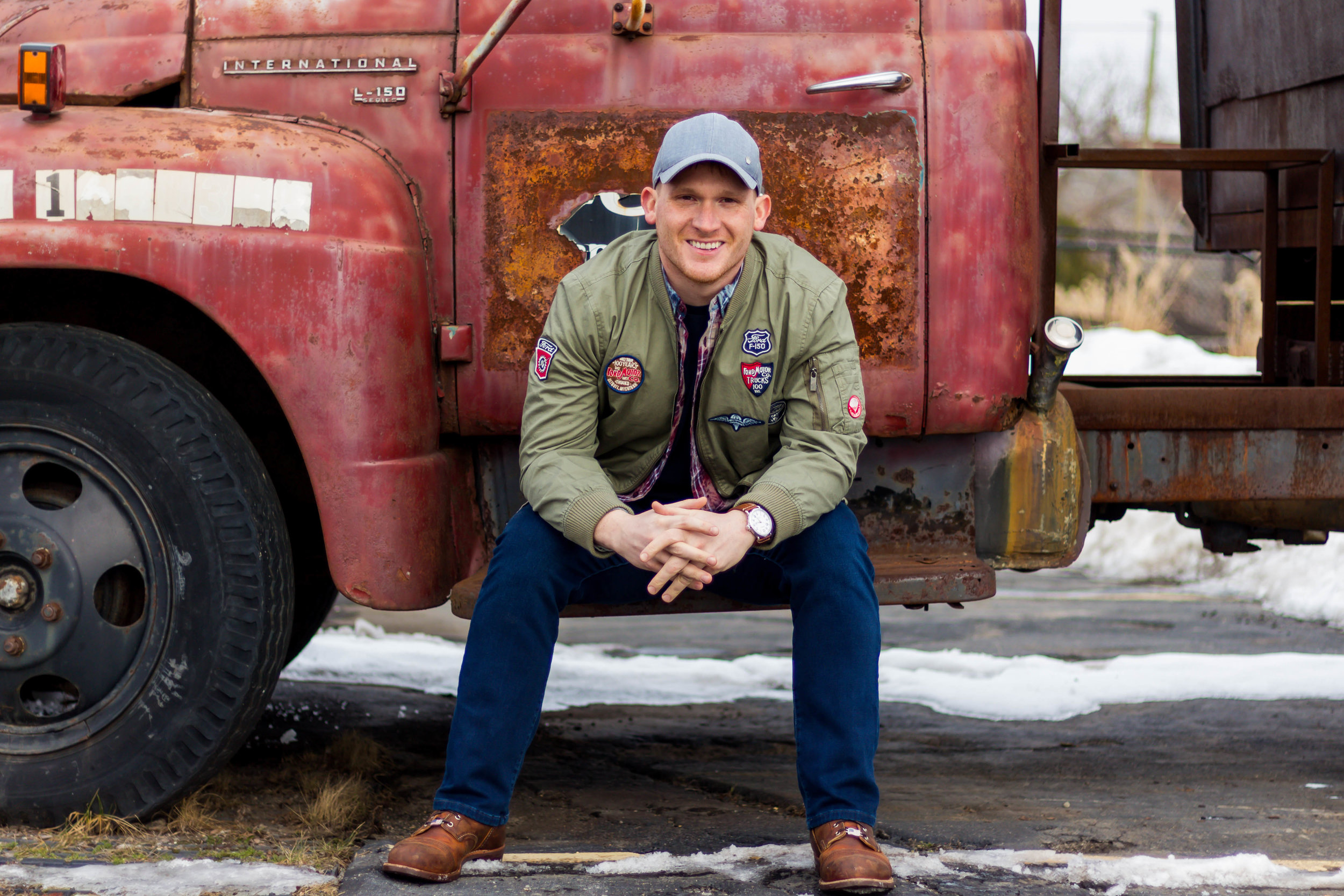 Andy Red Truck-11.jpg