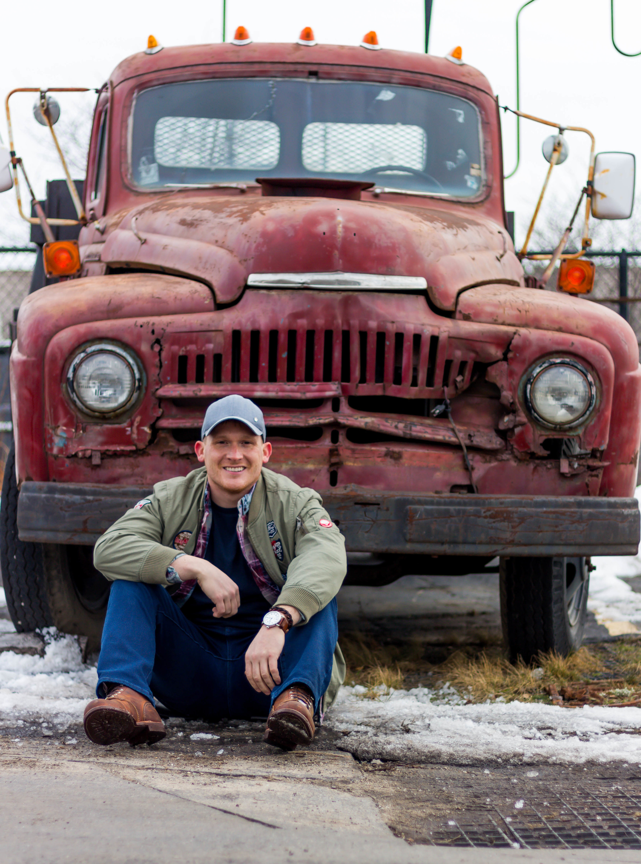 Andy Red Truck-14.jpg