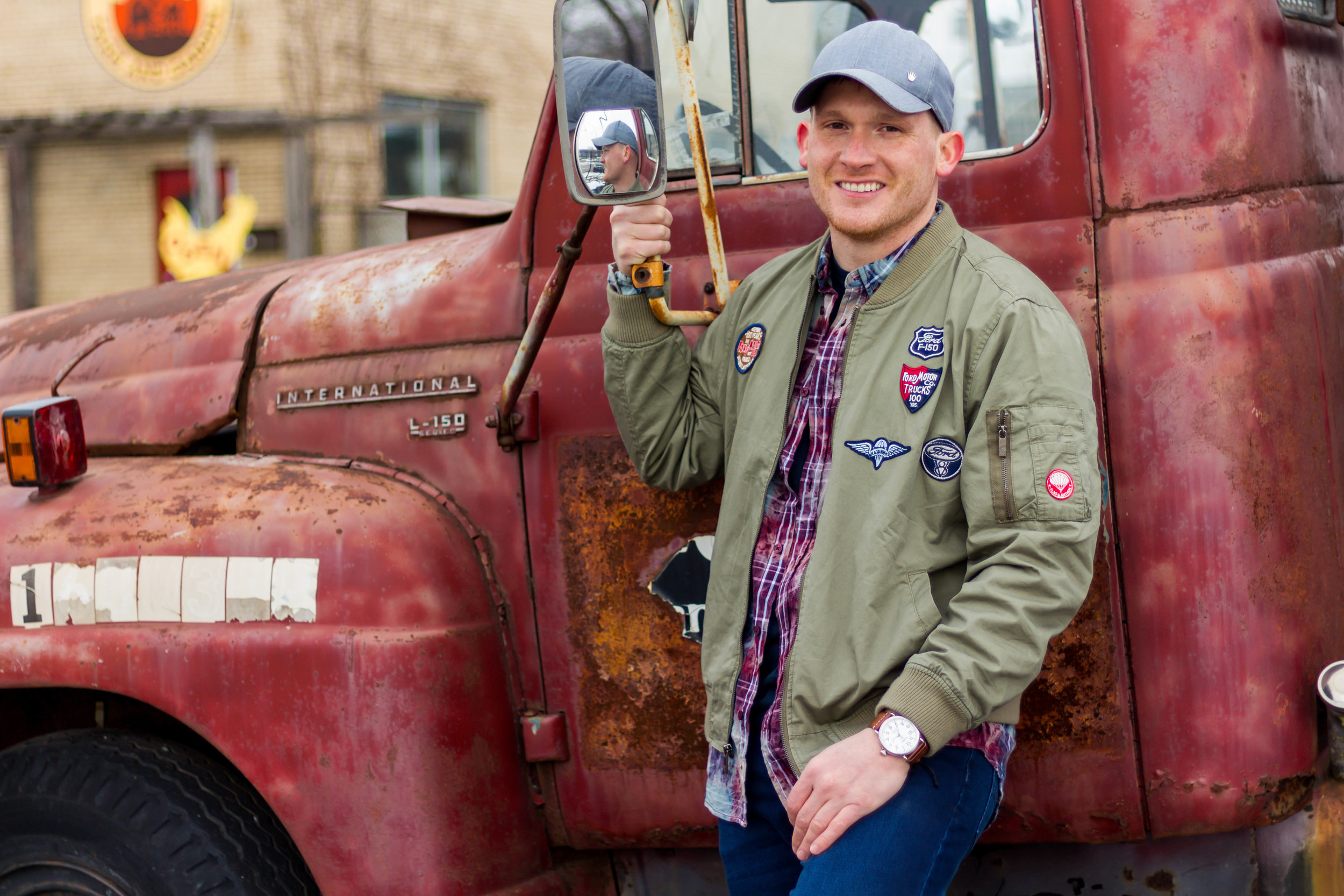 Andy Red Truck-17.jpg