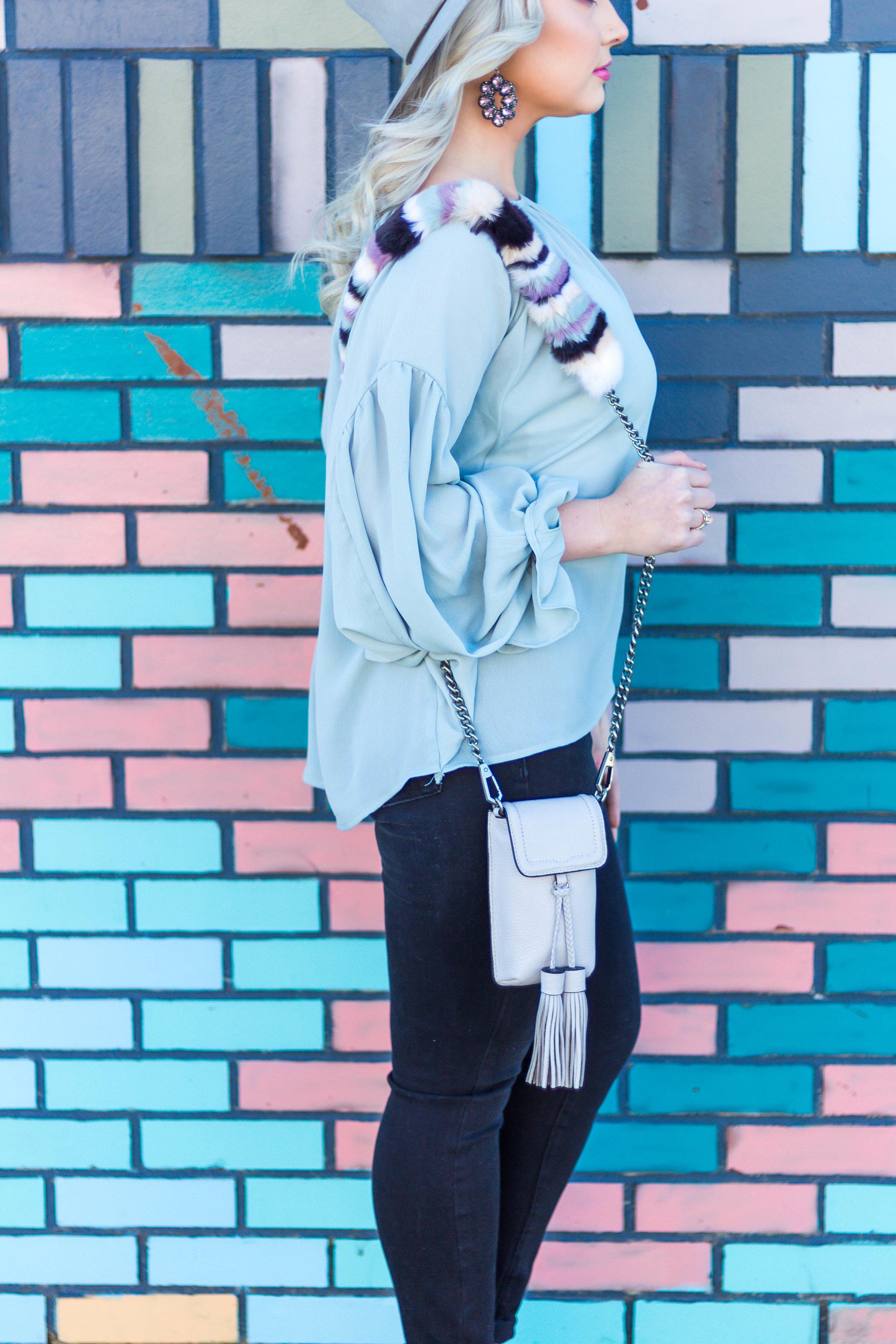 Fur Bag-24.jpg