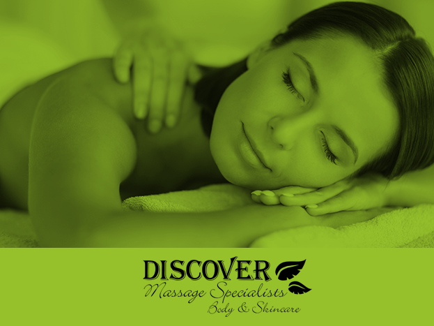 Discover Massage Specialists - BODY & SKIN CARE