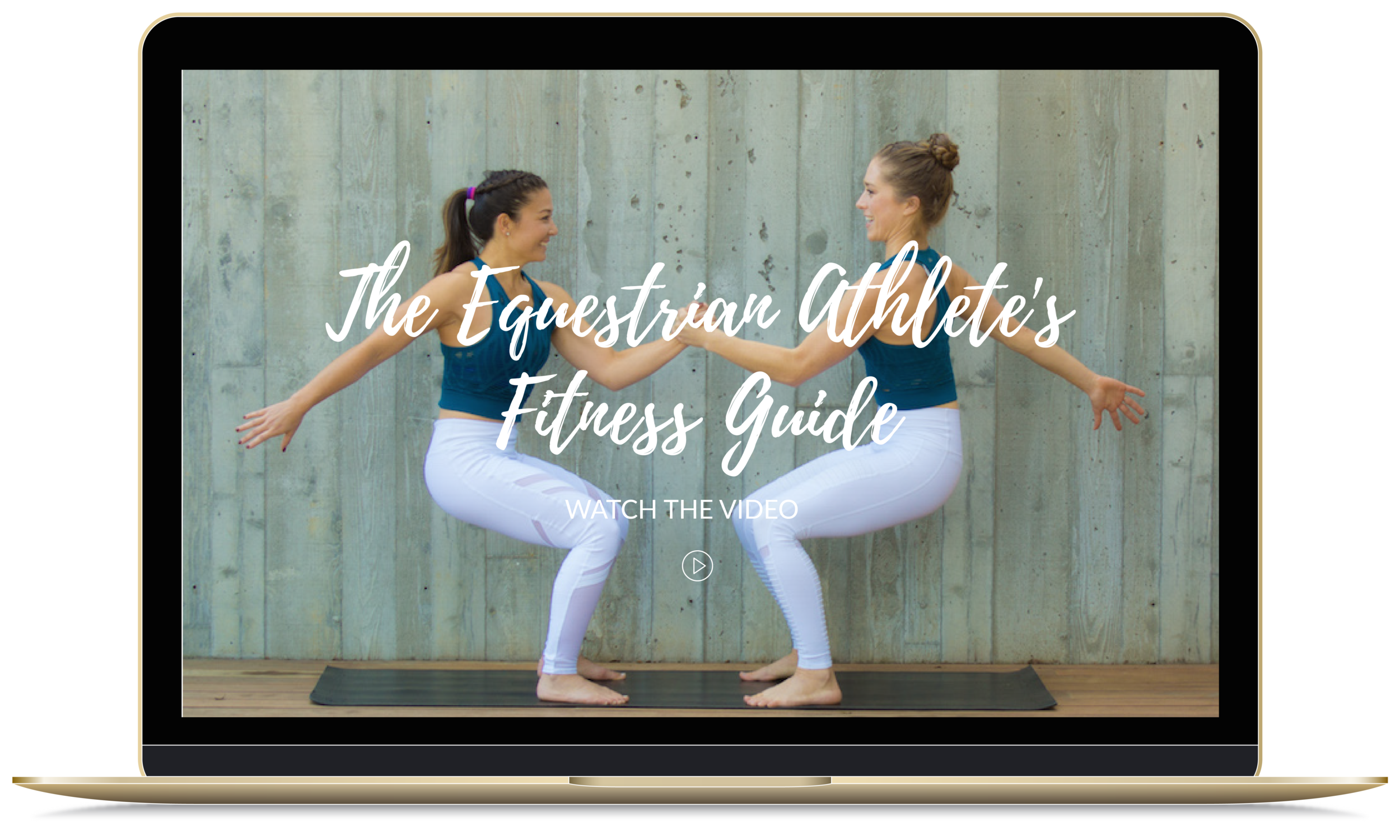 The Eq Athletes fitness guide - watch the video.png