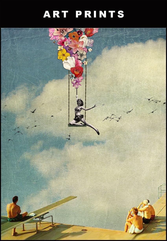 Art-Prints-Flower-Girl.jpg
