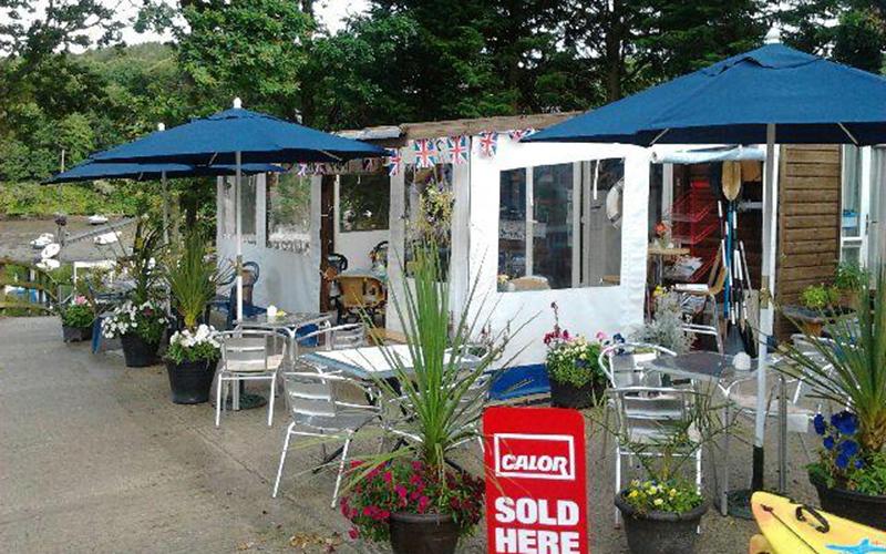 the-quay-cafe.jpg