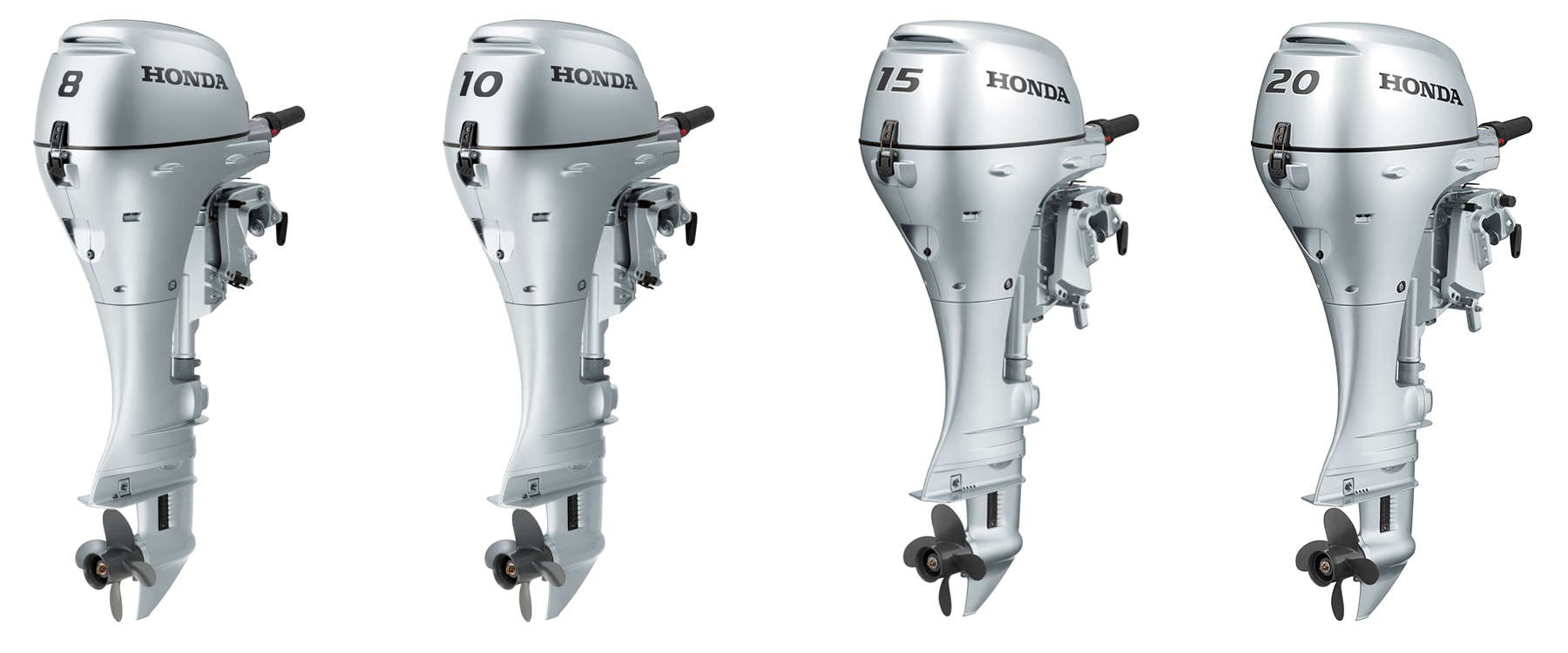 Honda outboard range.jpg