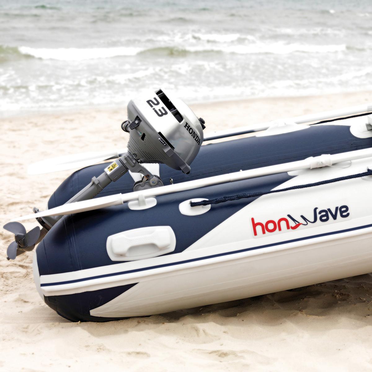 HonwaveT25AE&BF2-3_hi-res3.jpg