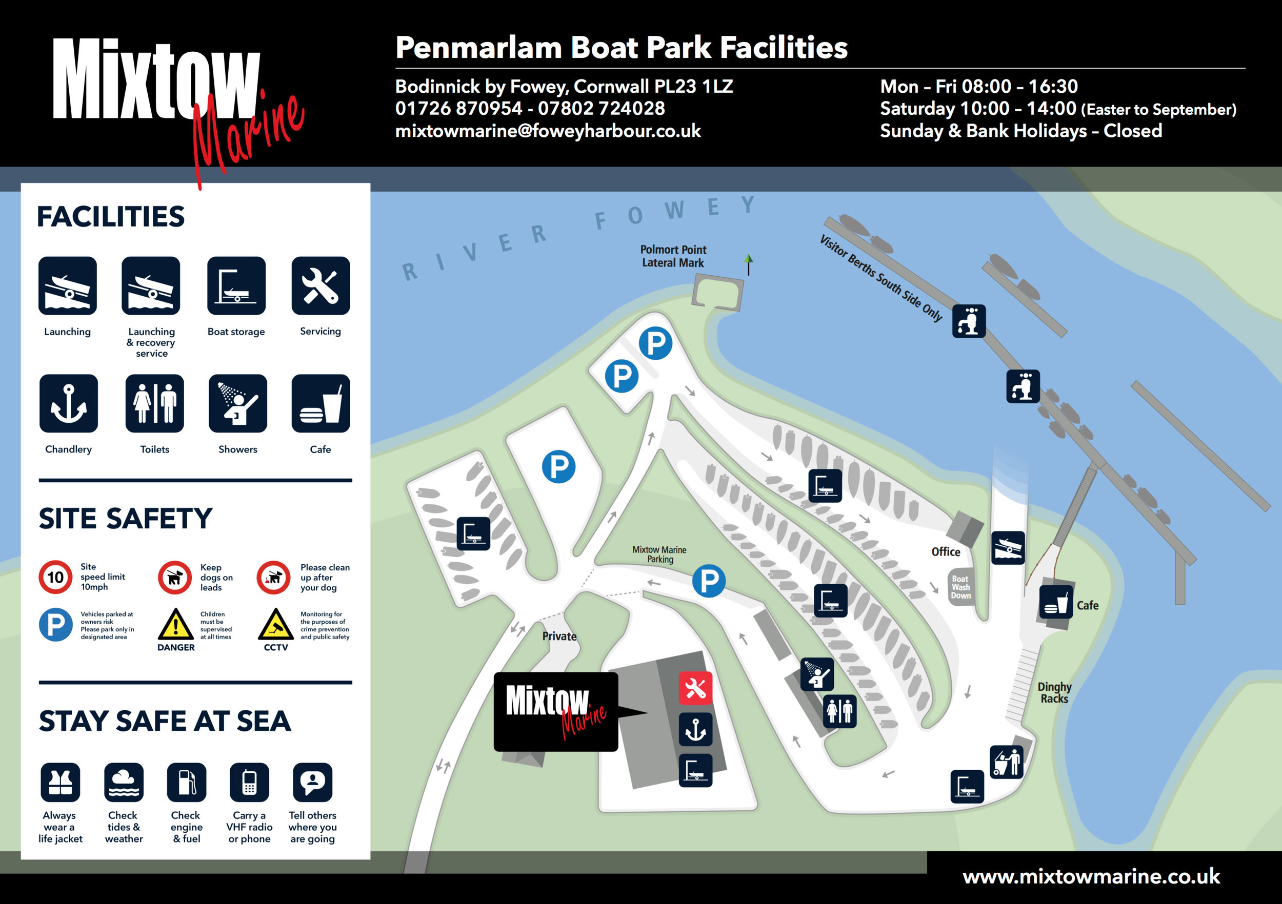 Penmarlam map(cover).jpg