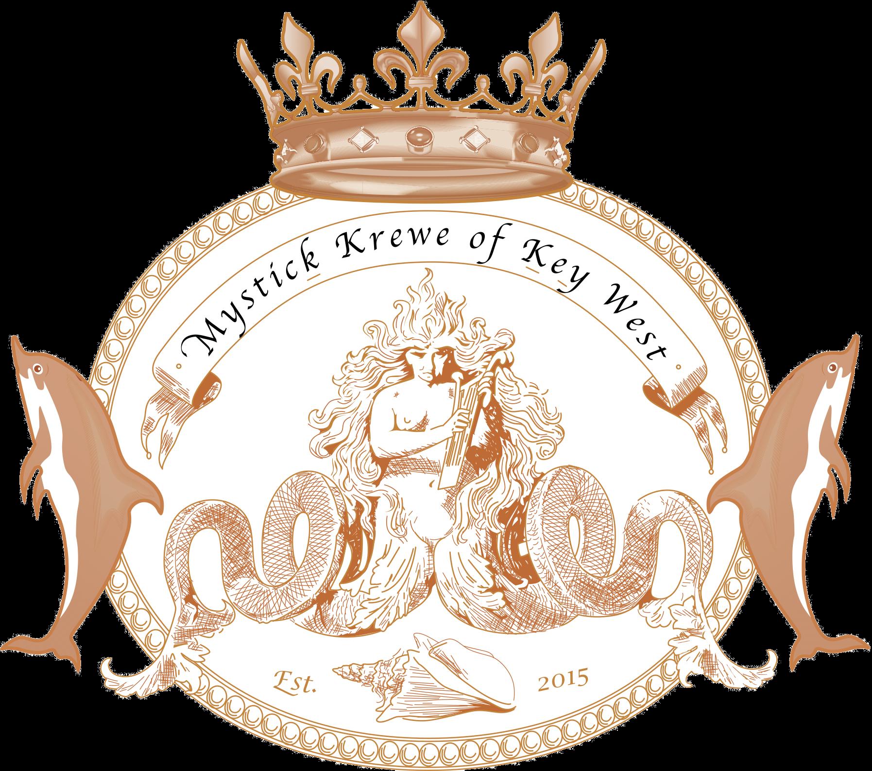 krewe logo.png