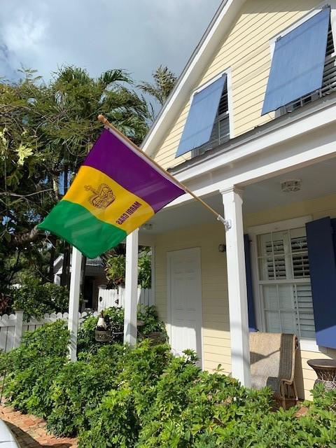 diane's flag .jpg