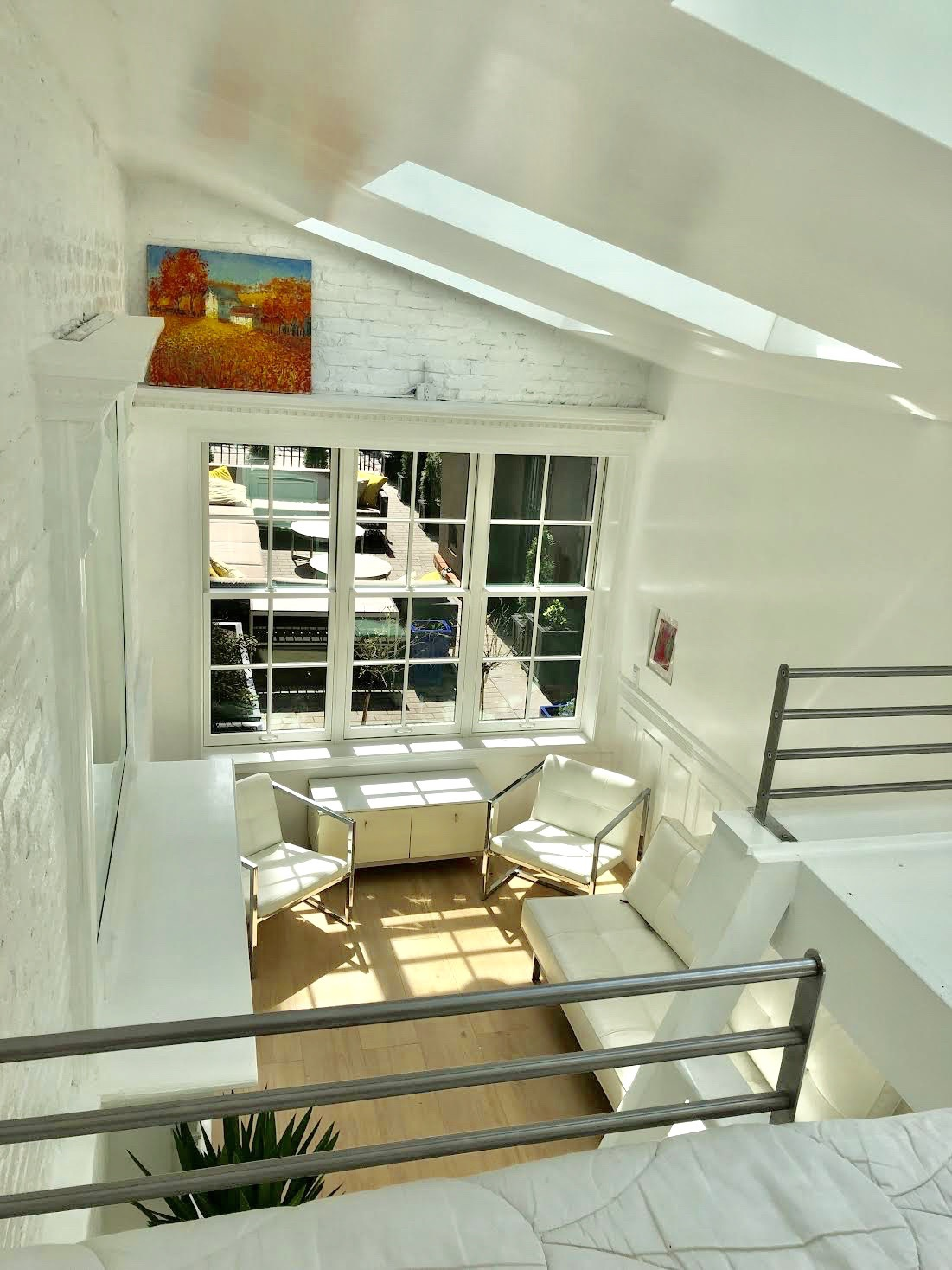 studio from loft.jpg
