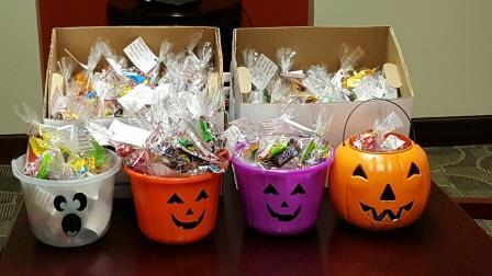 halloween_candy_51.jpg