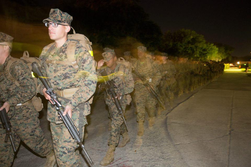 marines_0.jpg