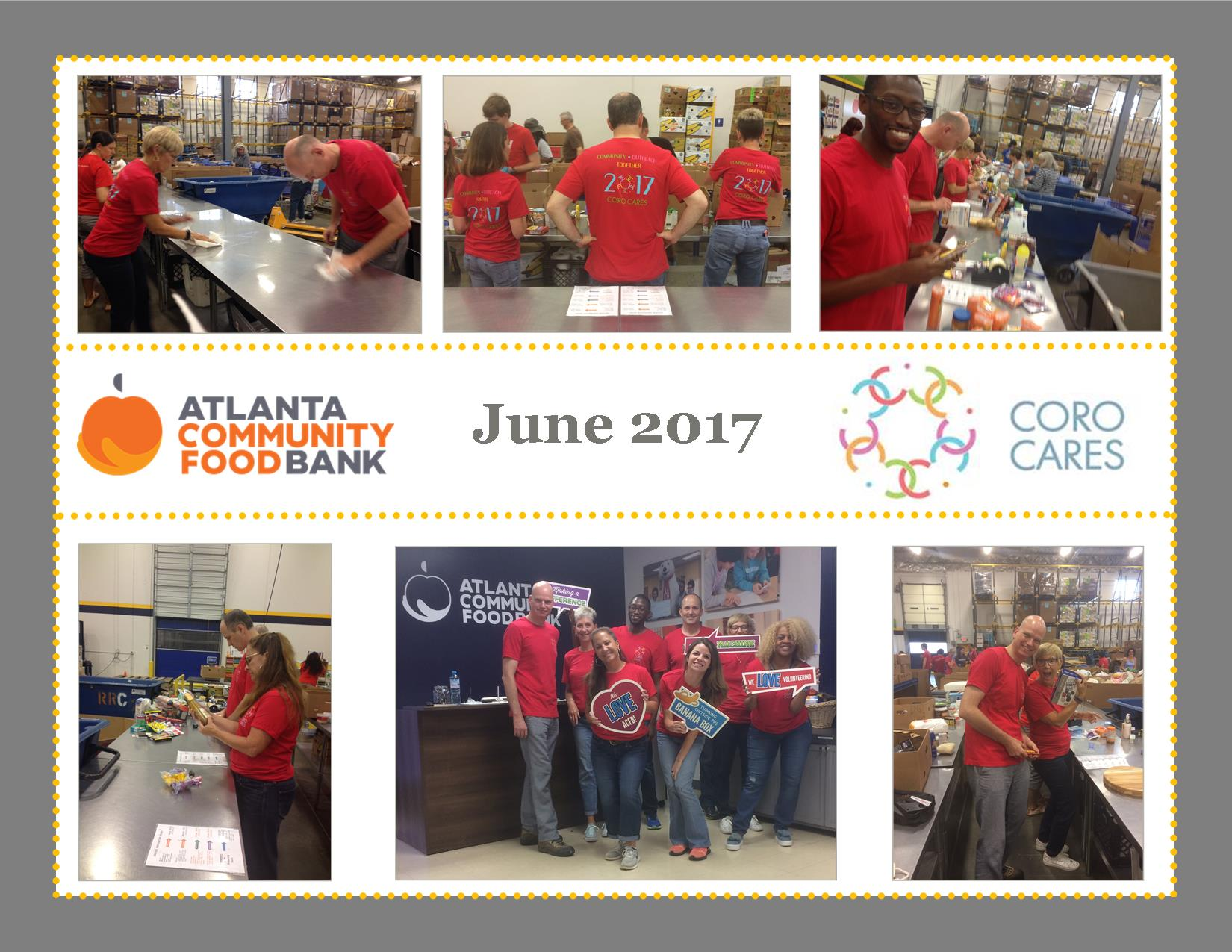 atlanta_community_food_bank_2017.jpg