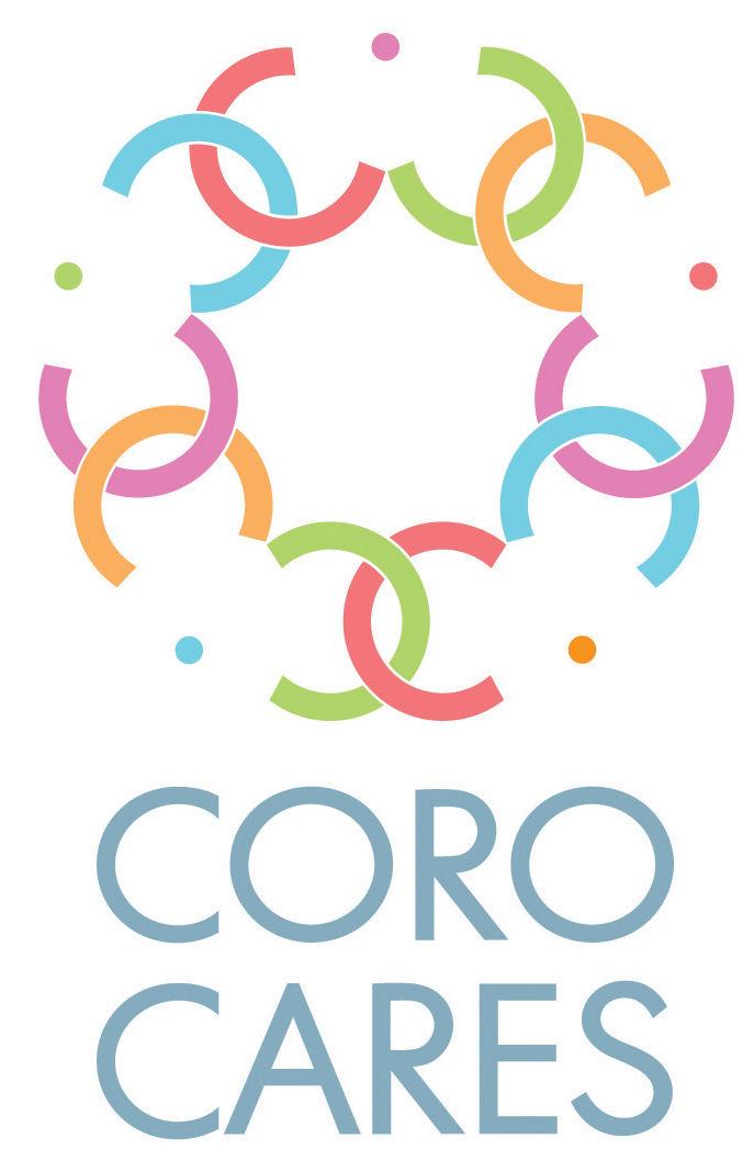 Coro-CARES-Logo.jpg