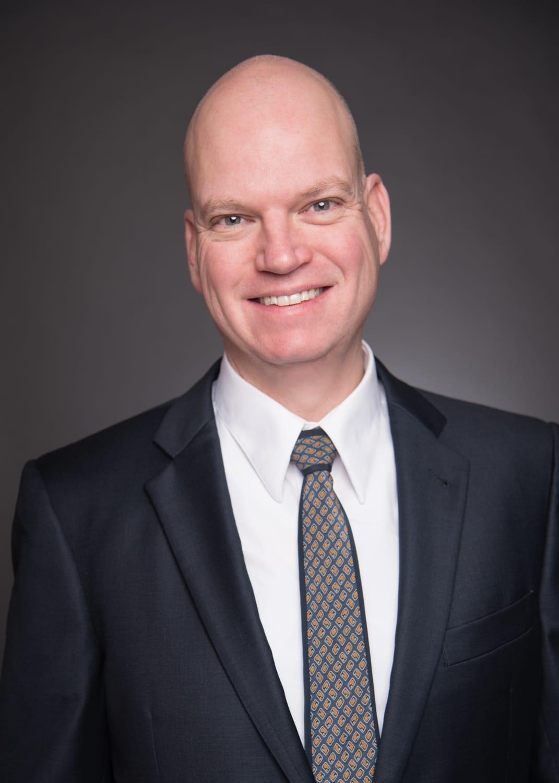 Robert Fransen  President and Managing Partner