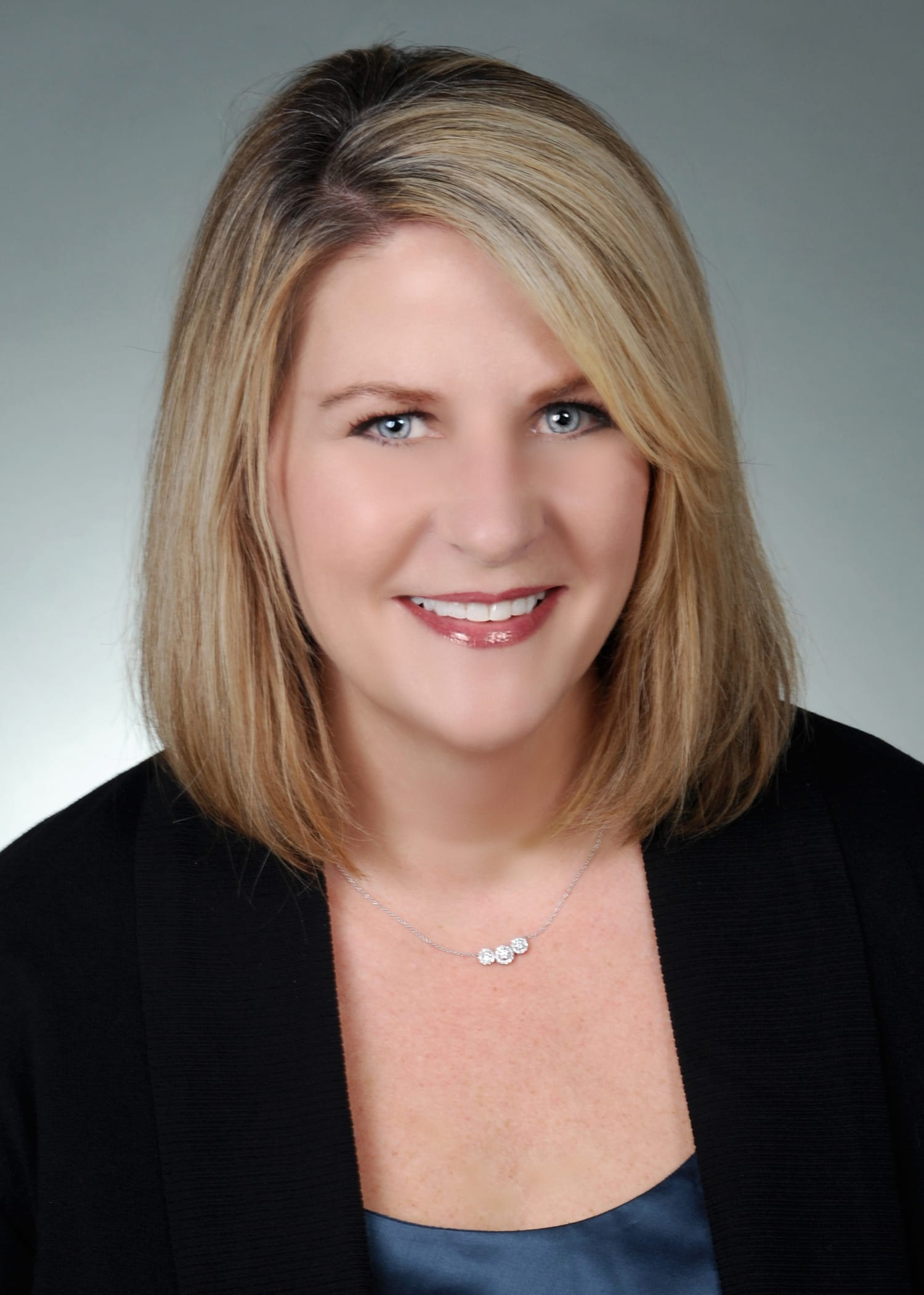 Julie Brown  Executive Assistant/Office Manager